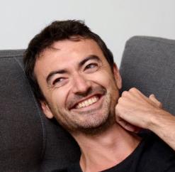 François Cathelineau