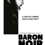 Baron Noir Sélection Tous Elus