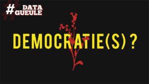 Démocratie(s) Sélection Tous Elus