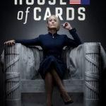 House of Cards Sélection Tous Elus