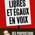 Libres et Egaux en Voix Tous Elus