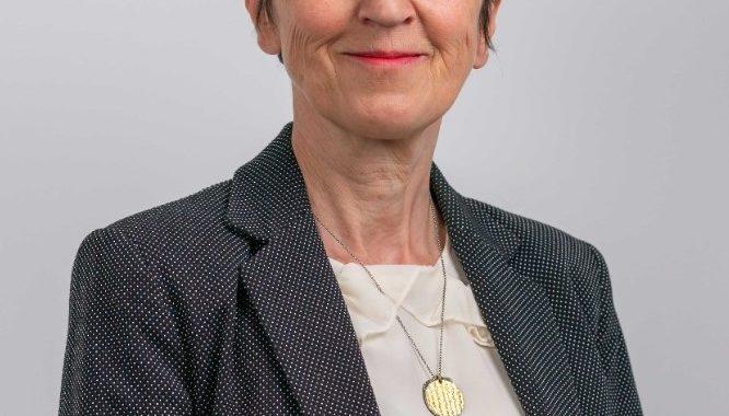 Fabienne Grebert