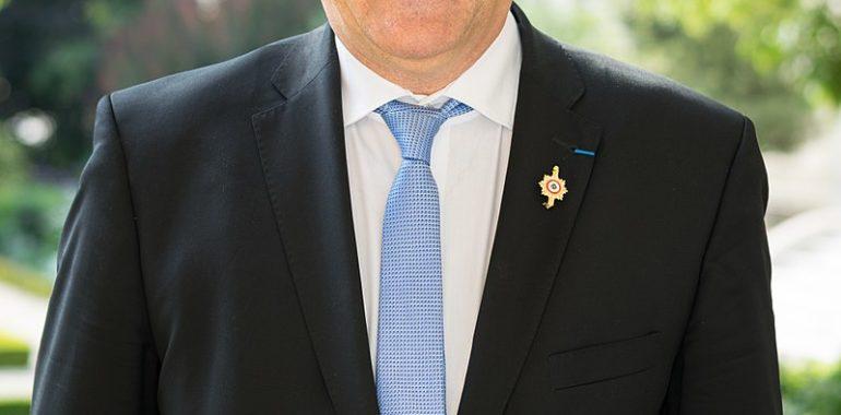 Bruno Bonnell