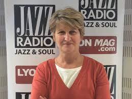 Chantal Gomez