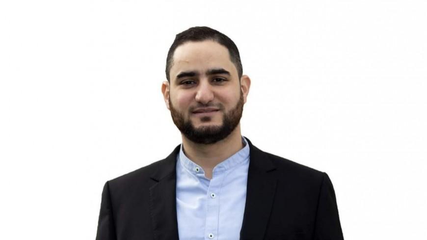 Farid Omeir
