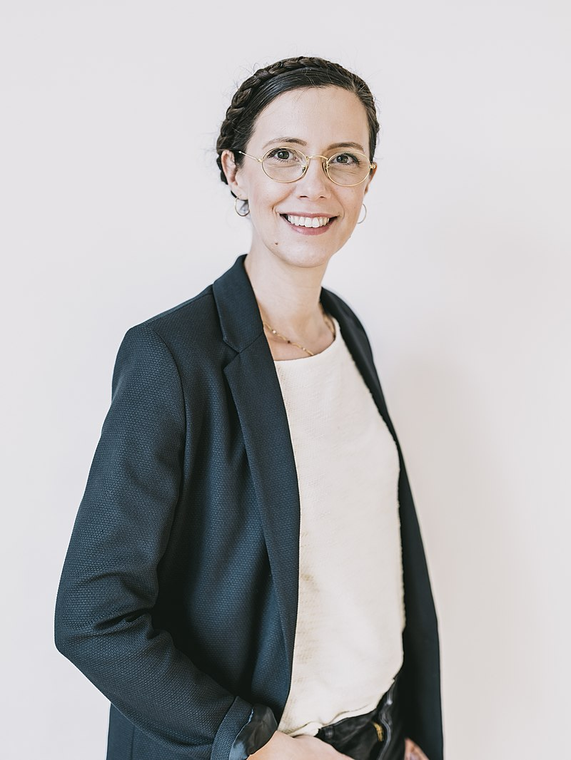 Claire Desmares-Poirrier