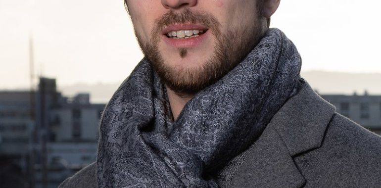 Pierre-Yves Cadalen