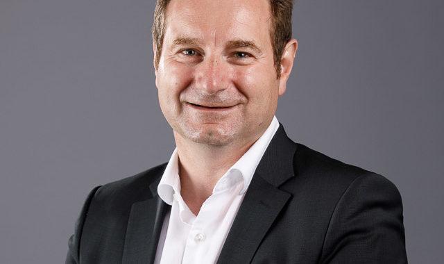 Laurent Bonnaterre