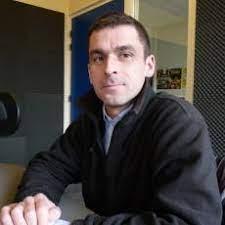 Eddy Le Beller