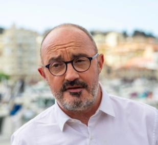 Jean-Laurent Félizia