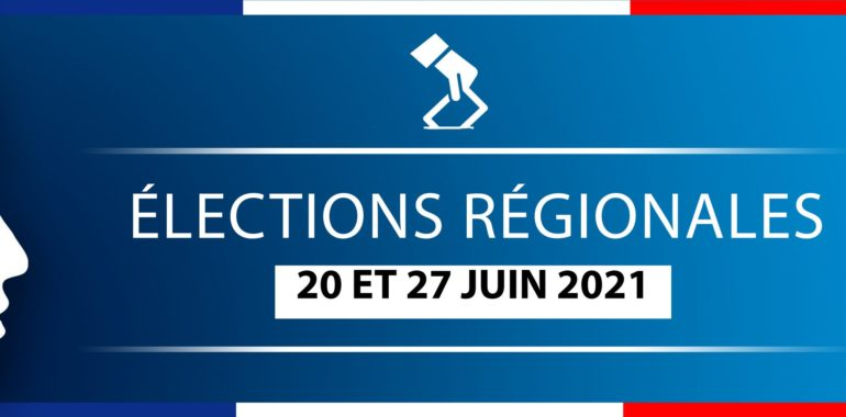 Candidat.es Régionales 2021