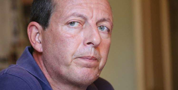 Paul-Félix Benedetti